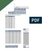 Ejercicios 2  Tarea 2 - Resuelto modo manual.pdf
