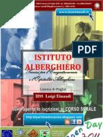 Brochure new 2011