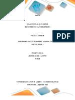 102021_Grupo 102021_2_Luis_Isidro_Gaitan.pdf