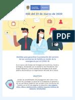 ABC comisarias.pdf