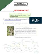 ACTIVIDAD N°16 REDES SEMÁNTICAS 4TOSEC (1)