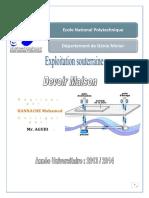 Les_proprietes_des_roches_minieres.pdf