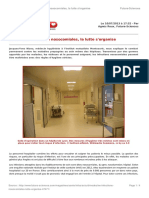 47471-infections-nosocomiales-lutte-organise