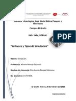 Cuadro Comparativo-Software