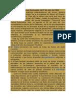 Ley de Bienes Nacionales del 02 de Julio del 1845.docx