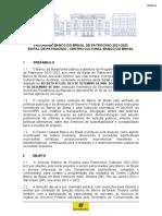 Edital Banco do Brasil 2020.pdf