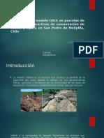 Uvidia_articulo cientifico