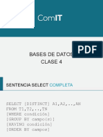 bases_de_datos4
