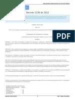 Decreto_1236_de_2012