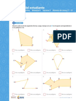 matematicas_7_bim2_sem3_est_4.pdf