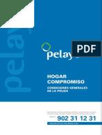 condiciones-generales-seguro-hogar-04-2018.pdf
