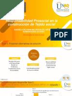3ra. WEB Prosocialidad presentación definitiva