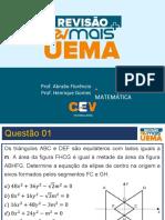 CEV HENR_ABRAÃO