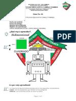Guía de aprendizaje 1Grado 1° matematicas.docx