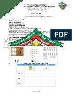 Guía de aprendizaje 1Grado 1° matematicas (1).docx