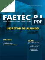 faetec-rj-2019-inspetor-de-alunos