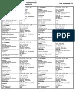 N65-Z- SKZ - 12052020073536.pdf