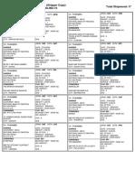 N65-Z- SKZ - 12052020215331.pdf