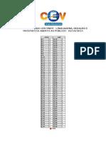 GABARITO_SUPER_SIMULADO_CEV_ENEM_19_10_2014.pdf