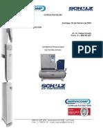Compresor Schulz.pdf