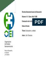 evaluacion y calidad_Toranzos(1)