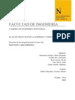 Proyecto Final Innova (2)