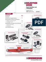 VIGAS HENDRICKSON 45745-147d.pdf