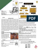 RELIGION CULTURA 1Y2.pdf