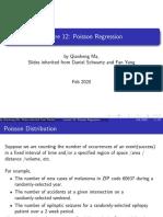PBHS32700_Lecture12 (1)