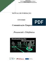 Manual 0633 Modulo III