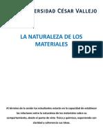 SEM_02_2020_1.pdf