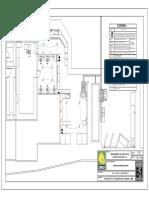 5.0 Instaciones Electricas - Laboratorio 2020 (1)