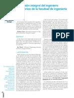 Dialnet-UnaVisionIntegralDelIngenieroElectronicoDeLaFacult-4797392.pdf