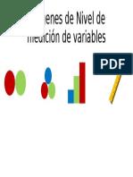 Imágenes de Nivel de medición de variables.pptx