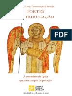 Portoghese_Forti-nella-tribolazione-13-maggio