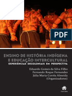 ensinodehistoriaindigena.pdf