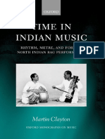 Clayton,_Martin]_Time_in_Indian_music___rhythm,_m(z-lib.org).pdf