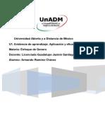 SEGP_U1_EA_ARRC.pdf
