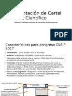 Presentación de Cartel Científico.pptx