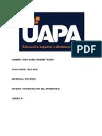 INFOTECNOLOGIA 6.docx