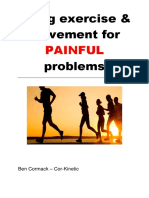 pain-and-exercise-guide-