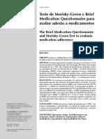 Teste de Morisky-green.pdf
