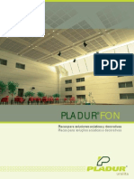 PladurFon2008