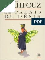 Mahfouz_-Naguib-_Trilogie-du-Caire-2_-Le-Palais-du-désir