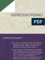 Impressionismo.pptx