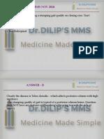 MMS AIIMS NOV 2018-compressed.pdf