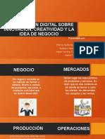 Presentacion-Digital GRUPO 9