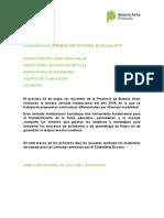 Jornada Institucional- Comunicado  (1)