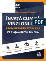 Ghidul-Amazonienii-StepUP.pdf