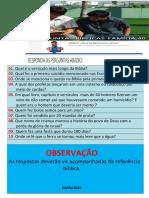 QUIZ DO DIA 04-05-2020